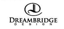 DREAMBRIDGE DESIGN, LLC. Interior Design and Consulting | Phone: 908-822-6500