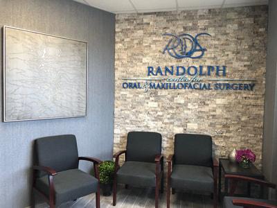 Dental Office Design Portfolio   DREAMBRIDGE DESIGN, LLC. Interior Design  And Consulting | Phone: 908 822 6500
