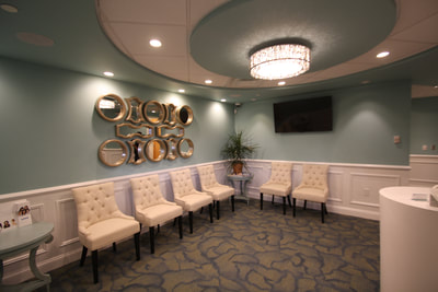 Dental office interior design Cool Dental Office Design Portfolio Dreambridge Design Llc Interior Design And Consulting Phone 9088226500 Dental Office Design Portfolio Dreambridge Design Llc Interior